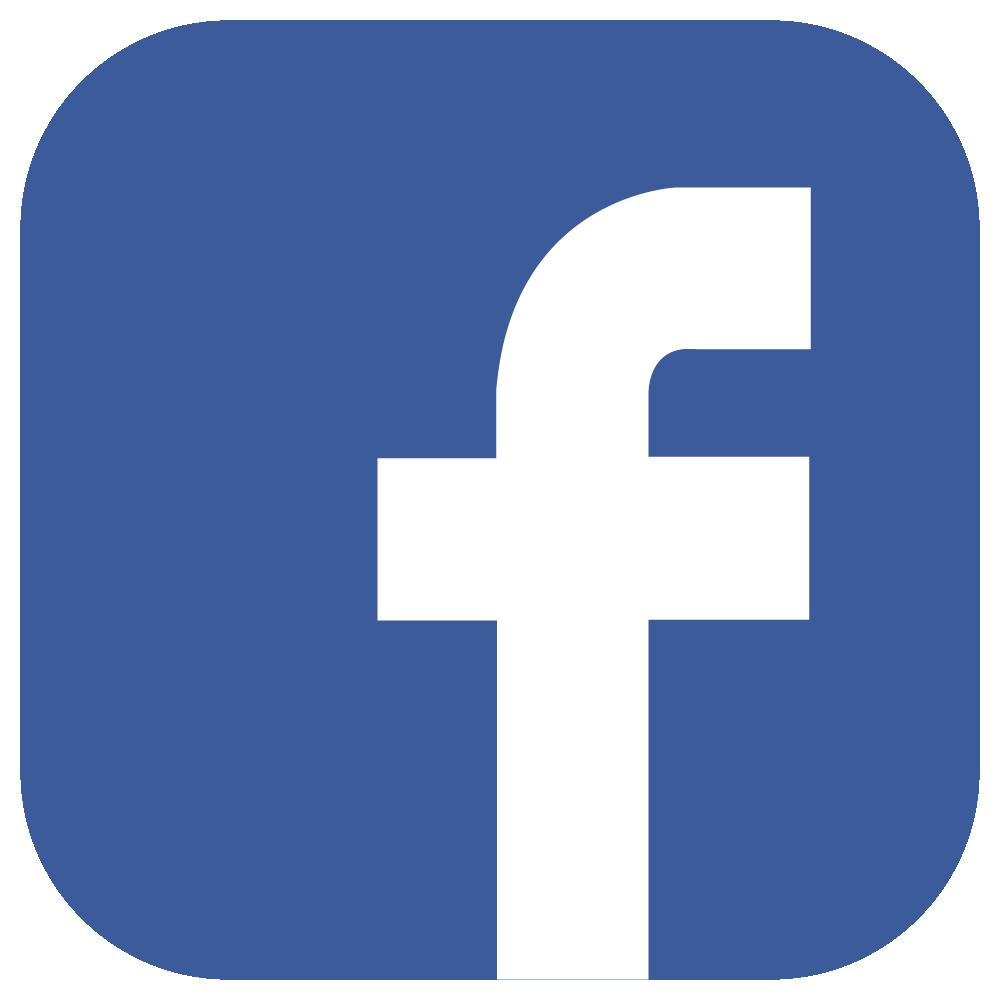 CENACID no Facebook